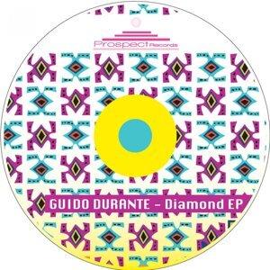 Guido Durante 歌手頭像