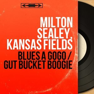 Milton Sealey, Kansas Fields 歌手頭像