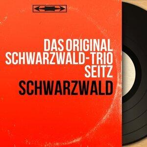 Das Original Schwarzwald-Trio Seitz 歌手頭像