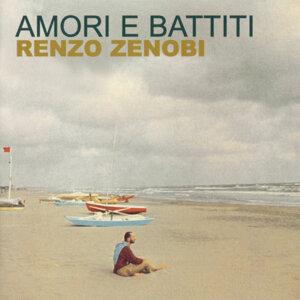 Renzo Zenobi