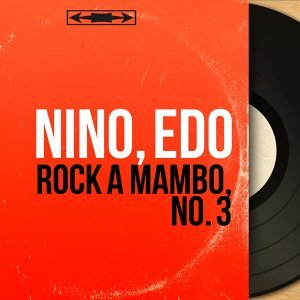 Nino, Edo 歌手頭像