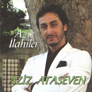 Aziz Ataseven 歌手頭像