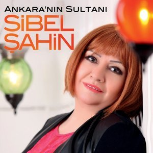 Sibel Şahin 歌手頭像