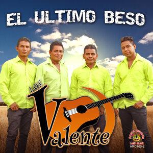 Los Valente 歌手頭像