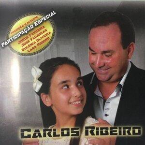 Carlos Ribeiro 歌手頭像