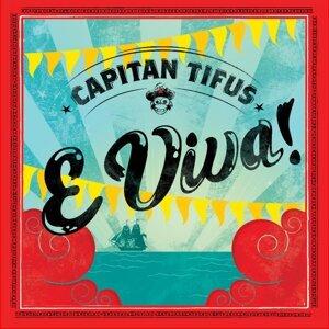 Capitan Tifus