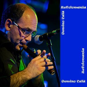 Gemino Cala' 歌手頭像