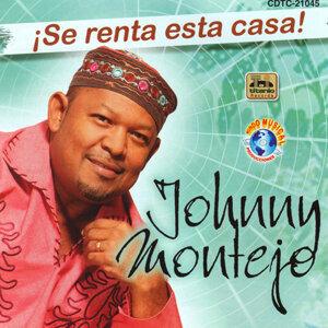 Johnny Montejo 歌手頭像