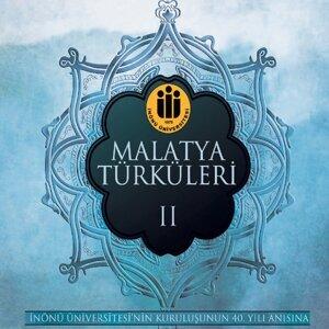 Turan Sağer 歌手頭像