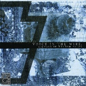 Voice In The Wire 歌手頭像