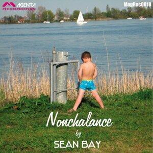 Sean Bay 歌手頭像