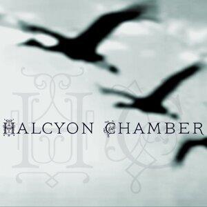 Halcyon Chamber 歌手頭像