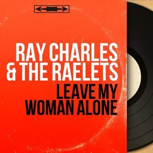 Ray Charles & The Raelets 歌手頭像