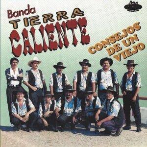 Banda Tierra Caliente 歌手頭像