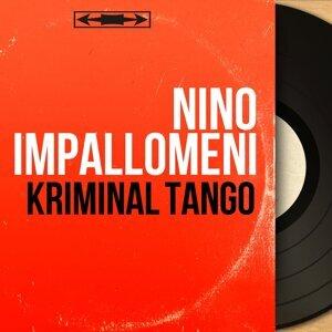 Nino Impallomeni 歌手頭像