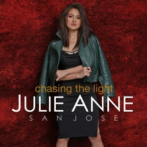 Julie Anne San Jose 歌手頭像