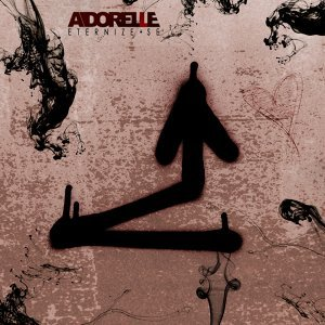 Adorelle 歌手頭像