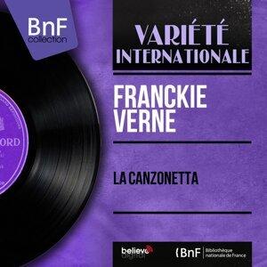 Franckie Verne 歌手頭像