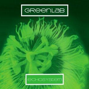 Greenlab 歌手頭像