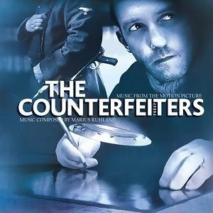 The Counterfeiters 歌手頭像