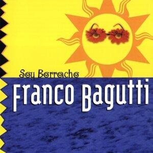 Franco Bagutti e la sua orchestra 歌手頭像