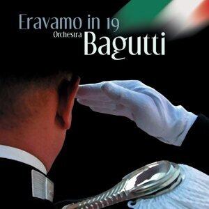 Orchestra Bagutti 歌手頭像