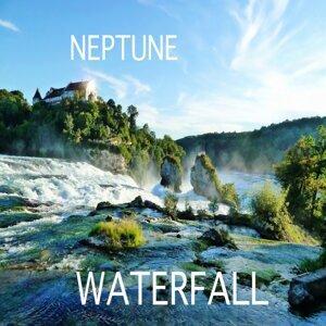 Neptune 歌手頭像