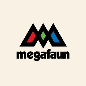 Megafaun 歌手頭像