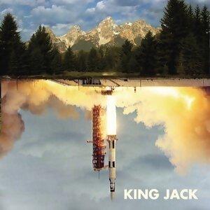 King Jack 歌手頭像