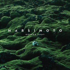 Marsimoto 歌手頭像