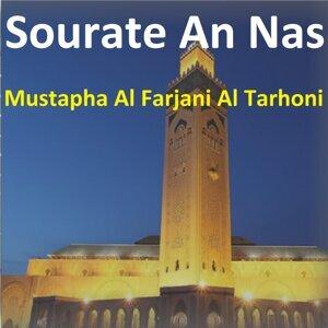 Mustapha Al Farjani Al Tarhoni 歌手頭像