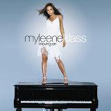 Myleene Klass 歌手頭像