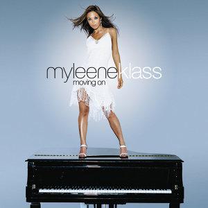 Myleene Klass
