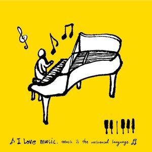Tenderly Jazz Piano 歌手頭像