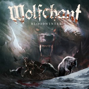 Wolfchant 歌手頭像