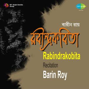 Barin Roy 歌手頭像