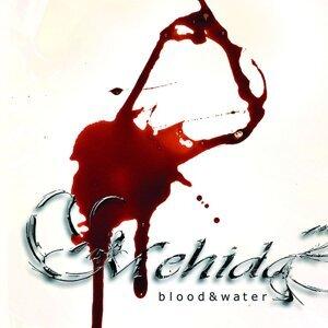 Mehida