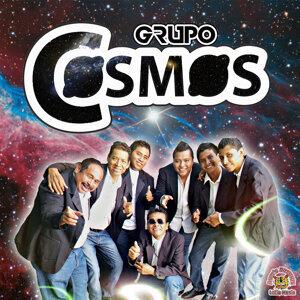 Grupo Cosmos 歌手頭像