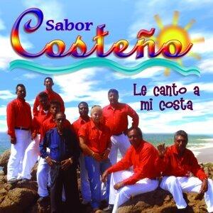 Sabor Costeño 歌手頭像