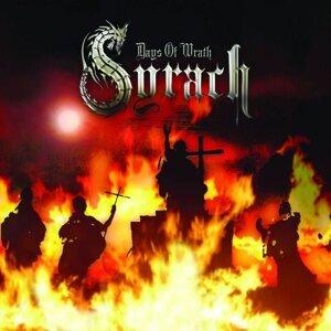 Syrach