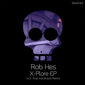 Rob Hes