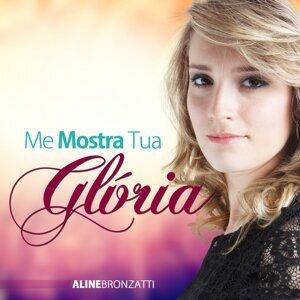 Aline Bronzatti 歌手頭像