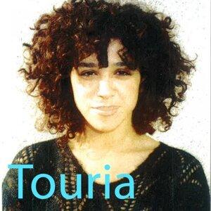 Touria 歌手頭像