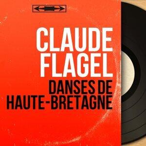 Claude Flagel 歌手頭像
