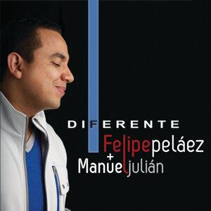 Felipe Pelaez & Manuel Julian