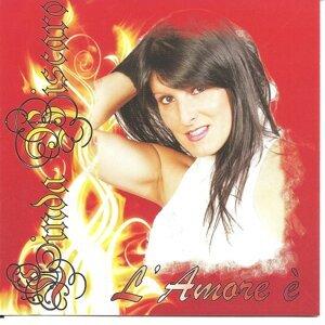 Linda Biscaro 歌手頭像