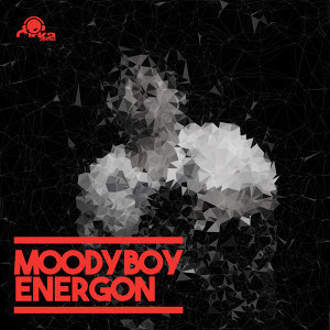 Moodyboy 歌手頭像