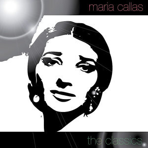 Maria Callas/Various 歌手頭像