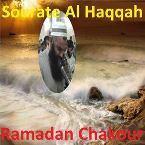 Ramadan Chakour 歌手頭像