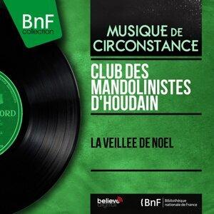 Club des mandolinistes d'Houdain 歌手頭像